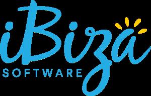 logiciel de comptabilité en ligne